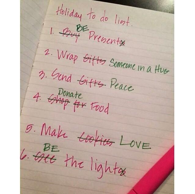 your_new_december_to_do_list.jpg