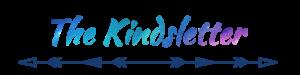 The kindsletter
