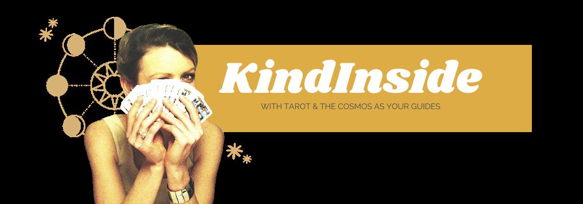 Kind Inside